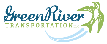 Green River Transportation